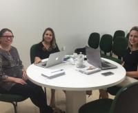 Acic Curitibanos - ACIC contrata empresa de consultoria para ser Agente do DEL em Curitibanos