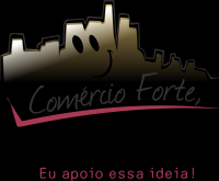 Acic Curitibanos -