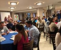 Acic Curitibanos - Mais de 40 empresas participam do