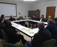 Acic Curitibanos - Projeto Infância Saudável segue até a próxima semana