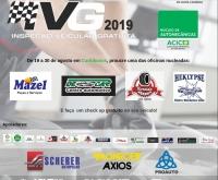Acic Curitibanos - Núcleo de Automecânicas promove Inspeção Gratuita