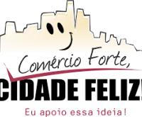Acic Curitibanos - Campanha Comércio Forte, Cidade Feliz deve ser definida até a metade deste mês de setembro.