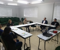 Acic Curitibanos - Núcleo de Gastronomia irá realizar Workshop