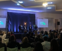 Acic Curitibanos - Primeiro Dia do Business Day tem mais de 300 participantes