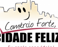 Acic Curitibanos - Rodada de Conversa com empresários curitibanenses acontece esta semana