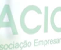 Acic Curitibanos - ACIC com atendimento normalizado