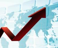 Acic Curitibanos - Banco Mundial prevê avanço do PIB do Brasil de 2% neste ano