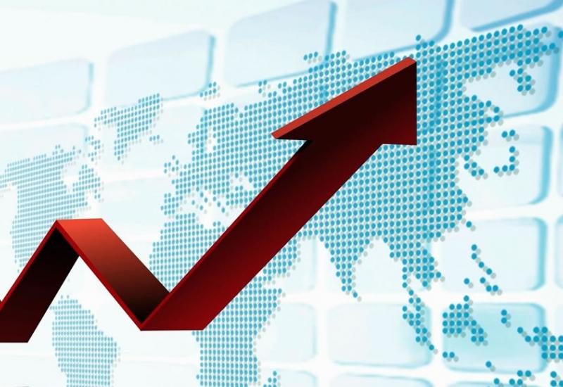 Pra Vida - Banco Mundial prevê avanço do PIB do Brasil de 2% neste ano