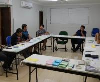 Acic Curitibanos - Núcleo de Automecânicas define Coordenador para 2020
