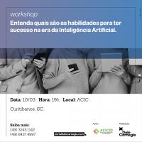 workshop-ira-abordar-inteligencia-artificial