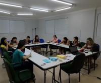 Acic Curitibanos - Núcleo da Mulher Empresária define nova coordenadora