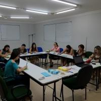 nucleo-da-mulher-empresaria-define-nova-coordenadora-