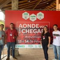nje-de-curitibanos-participa-de-assembleia-do-conselho-estadual
