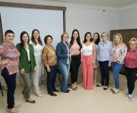 Acic Curitibanos - Mulheres Equilibristas em pauta. Evento será realizado pela terceira vez.