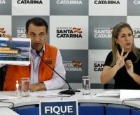 Acic Curitibanos - Comércio pode voltar ao trabalho somente dia 01