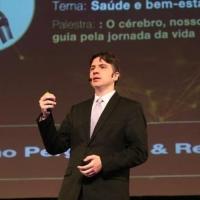 empresarios-poderao-acompanhar-encontros-virtuais-promovidos-pela-expogestao