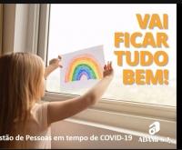 Acic Curitibanos - Núcleo de Gestão de Pessoas promove encontro com gerente de RH da Adami