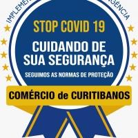 projeto-stop-covid-19,-juntos-somos-mais-fortes-e-lancado