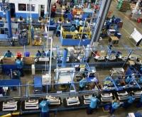 Acic Curitibanos - Indústria e Comércio são responsáveis pela abertura de vagas formais de emprego em Curitibanos em Junho e Julho.