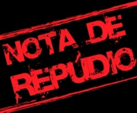 Acic Curitibanos - ACIC repudia reajuste da Energia em SC