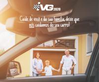 Acic Curitibanos - Núcleo de Automecânicas da ACIC promove Inspeção Veicular Gratuita 2020