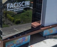 Acic Curitibanos - Facisc elege diretoria nesta sexta-feira,18/9