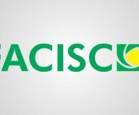 Acic Curitibanos - Com dois diretores da ACI de Curitibanos, nova diretoria da FACISC é eleita