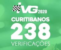Acic Curitibanos - Núcleo de Automecânicas da ACIC é destaque no estado com IVG 2020