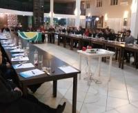 Acic Curitibanos - Plenária da Regional Meio-Oeste é realizada em Curitibanos