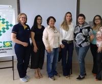 Acic Curitibanos - Núcleo da Mulher Empresária irá promover Workshop.