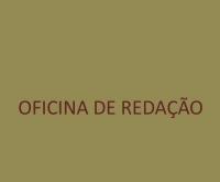 Acic Curitibanos - Oficina de Redação e Escrita será realizada no final do mês de novembro