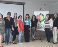 Acic Curitibanos - Definida programação do Workshop MULHERES EQUILIBRISTAS