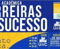 Acic Curitibanos - Semana Acadêmica tem programação definida