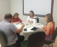 Acic Curitibanos - Núcleos da ACIC realizam o dobro de ações que a média estadual