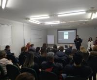 Acic Curitibanos - Projeto Empreendedorismo na Escola é finalizado