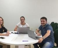 Acic Curitibanos - ACIC irá lançar pesquisa para saber demandas dos associados
