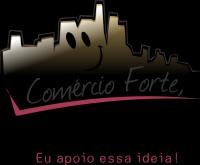 """Acic Curitibanos - Campanha """"Comércio Forte, Cidade Feliz"""" é realizada pela segunda vez."""