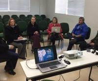 Acic Curitibanos - Projeto Voz Única irá levar reivindicações de Curitibanos e região a candidatos