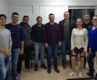 Acic Curitibanos - Semana acadêmica terá novo nome