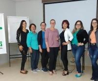 Acic Curitibanos - Núcleo da Mulher Empresária encaminha planejamento para 2019
