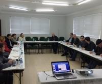 Acic Curitibanos - Execução do DEL em Curitibanos serve de exemplo para outras cidades.