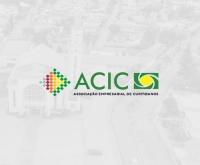 Acic Curitibanos - Retomadas reuniões das Câmaras Técnicas do DEL