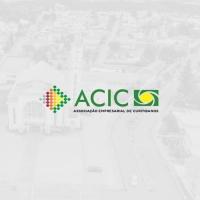 agente-do-del-curitibanos-participa-de-seminario-internacional