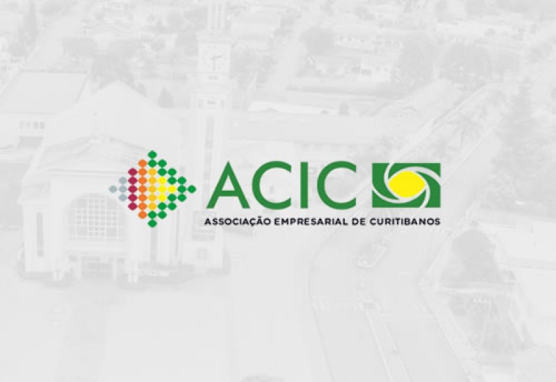 Pra Vida - Dois diretores da ACIC integram chapa da FACISC