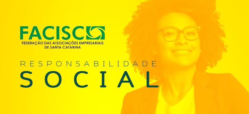 Banner Acic Curitibanos
