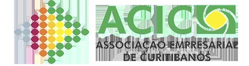 Logo Acic